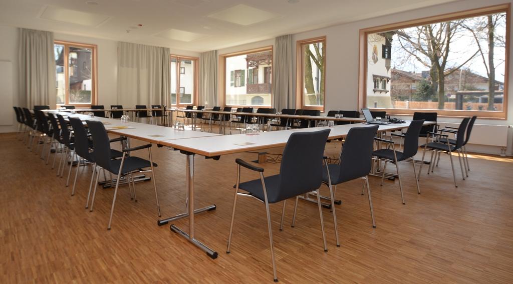 Schulamt Garmisch